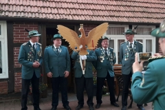 Adlerholen 2017