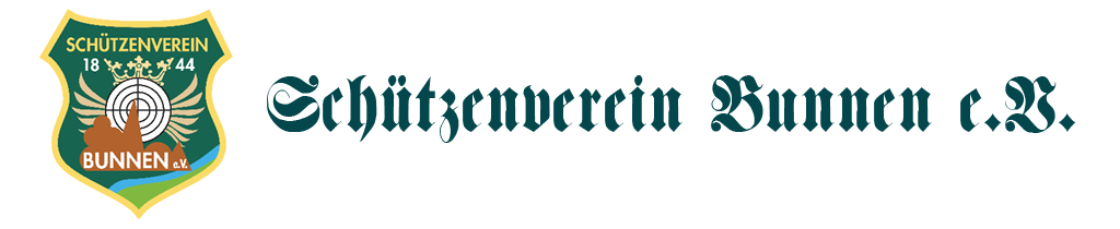 Schuetzenverein Bunnen