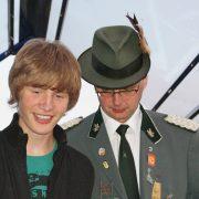 2009_JugendPrinz